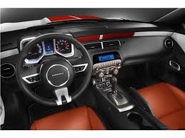 2013 camaro rs interior 2011 chevrolet camaro prices reviews and pictures u s