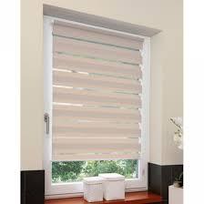 Wohnzimmer Fenster Wohndesign Ehrfürchtiges Moderne Dekoration Jalousien Außen