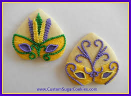 mardi gras cookie cutters 112 best mardi gras all things mardi gras images on
