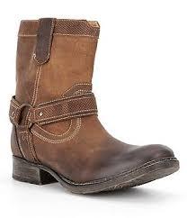 bed stu s boots sale bed stu shoes s shoes dillards com