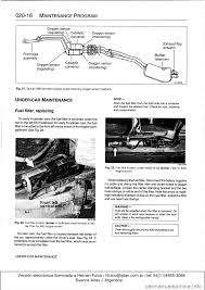bmw 325i 1997 e36 workshop manual