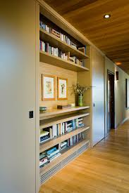 built in hallway cabinets 75 clever hallway storage ideas digsdigs