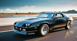 z camaro 7 reasons to buy a chevy camaro iroc z today