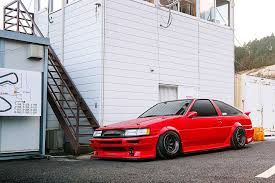 1984 toyota corolla ae86 every levin counts photo u0026 image gallery