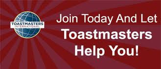 toastmasters table topics tips table topics speaker inner universe toast masters club
