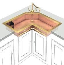 Typical Kitchen Island Dimensions Kitchen Sink Cabinet Size Kitchen Sink Base Cabinet Size Kitchen