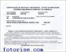 car insurance card template 100 images insurance comprehensive