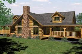 house plans log cabin 32 simple log cabin house plans log cabin style homes simple log