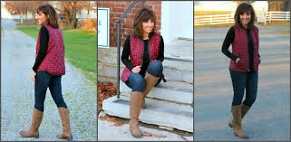 casual date casual date 25 days of winter fashion day 18 grace
