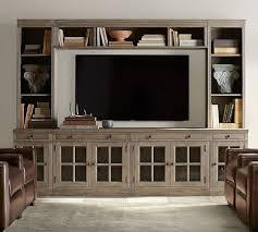 379 best farmhouse living rooms images on pinterest living room