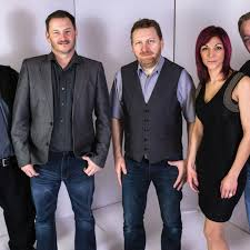 t junction wedding band hire live wedding function bands in scotland