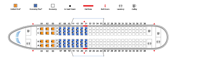 plan des sieges airbus a320 everything you wanted to about where to sit on the airbus