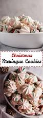 6923 best christmas cookie exchange images on pinterest