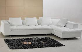 White Leather Sofa Ikea by Restoration Hardware Sleeper Sofa Best Home Furniture Decoration