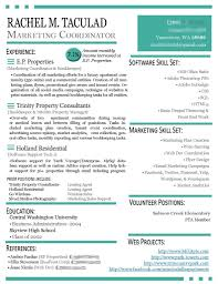 Best Bookkeeper Resume by Free Bookkeeping Resume Samples