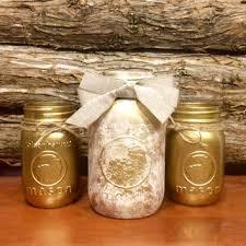 best ivory jar products on wanelo