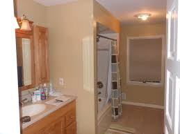 Bathroom Designs Nj All Trades Before And After Gallery For All Trades