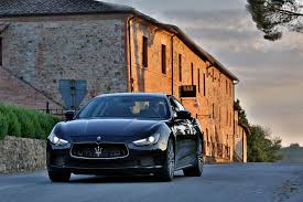 maserati israel maserati maserati production paused for a week next month as popularity of