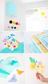 couleur vert celadon comment associer les couleurs papier japonais adeline klam