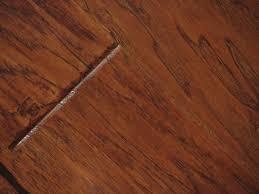 15441 hazelnut hickory hickory collection eco series millstone