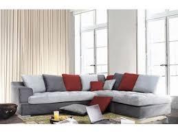 basika canap canapé d angle à droite majorca majorca