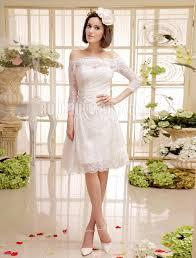 robe pour mariage civil comment choisir la robe pour un mariage civil of