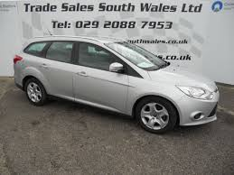 ford focus owners manual uk ford focus estate local classifieds for sale in maidstone