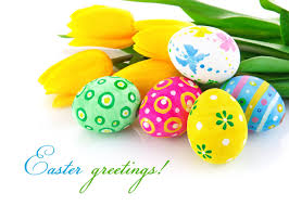 85 beautiful easter greeting pictures and photos