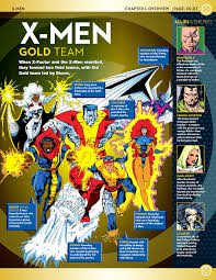 will emma frost return for x men days of future past uncanny x men x men lineups 90s blue gold