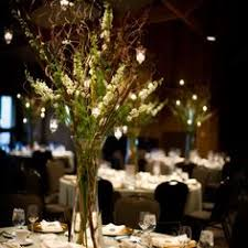 curly willow centerpieces curly willow and orchid centerpiece orchid centerpieces curly