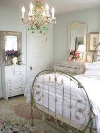 30 cool shabby chic bedroom decorating ideas master bedroom