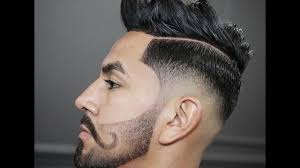 new haircut for men hairstyle skin low fade 2017 youtube