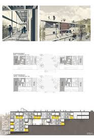 233 best housing images on pinterest architecture buildings and