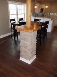 tile trim work hardwood floors gilchrist remodeling
