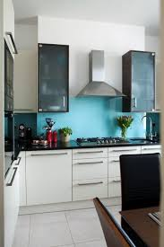 Grey And Turquoise Kitchen by 40 Best Kitchens Images On Pinterest Home Dream Kitchens And