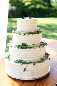 wedding cake lavender lavender wedding cake archives southern weddings