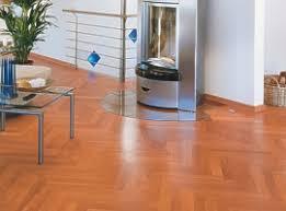 parquet flooring cherry and danta wood block floors