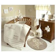 Unisex Crib Bedding Sets with Baby Bedding Sets Unisex Md Fdg Beddg R Ty Spect Ll Baby Bedding
