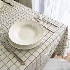 online get cheap kitchen household items aliexpress com alibaba