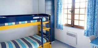 la chambre bleue location vacances avec chambre lac de chalain chalainrental