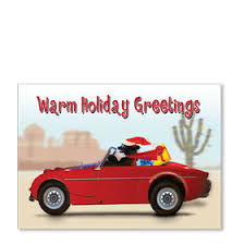 personalized postcards automotive postcards christmas postcards business postcards