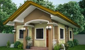 simple house design simple house design philippines fashion trends home plans