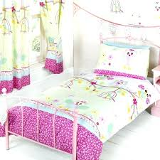 owl bedroom curtains owl curtains for bedroom girls owl curtains kids curtains interior