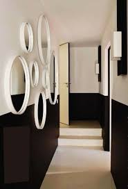 19 best paintright colac half colour designer walls images on