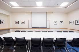 meeting rooms u0026 spaces jared l cohon university center