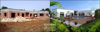 travailler dans un bureau d 騁ude boutayna architecte d intérieur mohammedia maroc
