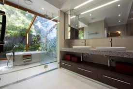 kitchen and bathroom design hia australian kitchen amp bathroom awards and the winners are