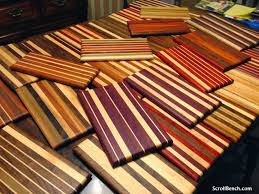 Cool Cutting Board Designs Oil For Wood Cutting Board U2013 Home Design And Decorating