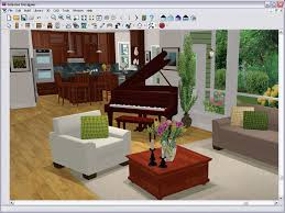 interior design software chief architect interior designer 9 0