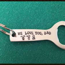 personalized keychain gifts shop personalized anniversary keychains on wanelo